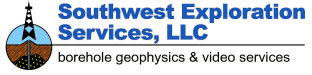 Southwest Exploration Services LLC